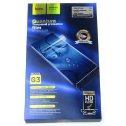 hoco. Samsung Galaxy S10e G970F G3 ochranná fólie průsvitná