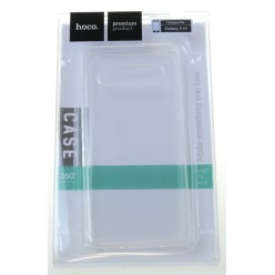 hoco. Samsung Galaxy S10 G973F Transparent cover clear