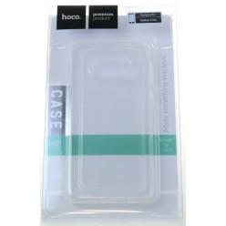hoco. Samsung Galaxy S10e G970F Puzdro transparentné priesvitná