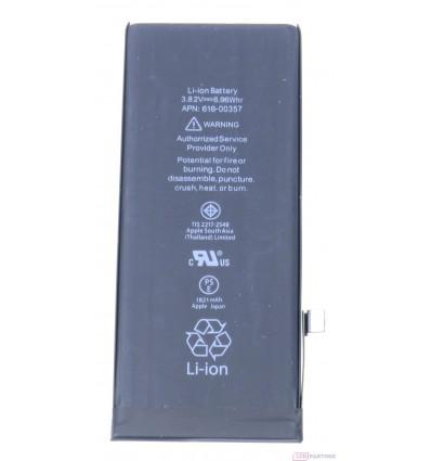 Apple iPhone 8 Batéria