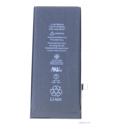 Apple iPhone 8 Battery