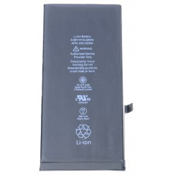 Apple iPhone 8 Plus Battery