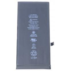 Apple iPhone 8 Plus Battery