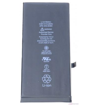 Apple iPhone 8 Plus Batéria