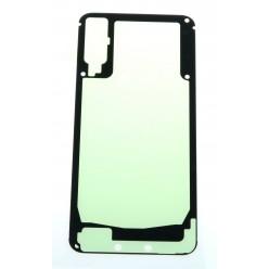 Samsung Galaxy A50 SM-A505FN LCD adhesive sticker - original