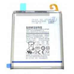Samsung Galaxy A7 A750F Baterie EB-BA750ABU - originál