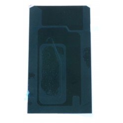 Samsung Galaxy A3 (2017) A320F - LCD adhesive sticker