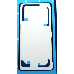 Huawei P30 Pro (VOG-L09) Back cover adhesive sticker - original