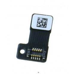 Huawei P30 (ELE-L09) Flex senzor odtlačku prsta - originál