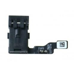 Huawei P30 (ELE-L09) Audio flex - original