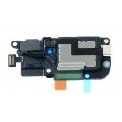 Huawei P30 (ELE-L09) Reproduktor - originál