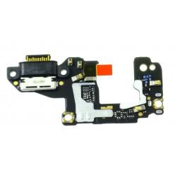 Huawei P30 (ELE-L09) Charging flex - original