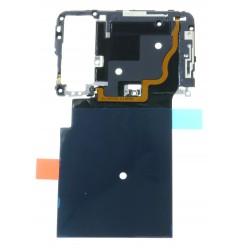 Huawei P30 (ELE-L09) Čip bezdrôtového nabíjania - originál