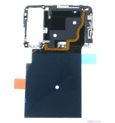 Huawei P30 (ELE-L09) Wireless charge chip - original