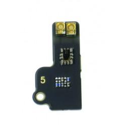Huawei P30 Pro (VOG-L09) Flex proximity senzor - originál