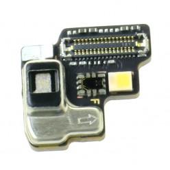 Huawei P30 Pro (VOG-L09) Flash - original