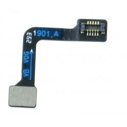 Huawei P30 Pro (VOG-L09) Fingerprint reader flex - original