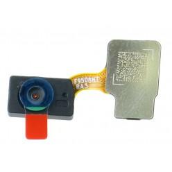 Huawei P30 Pro (VOG-L09) Flex senzor otisku prstu + kamera přední - originál
