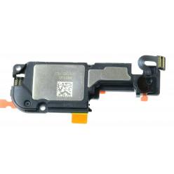 Huawei P30 Pro (VOG-L09) Reproduktor - originál