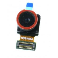 Huawei P30 Pro (VOG-L09) Front camera - original