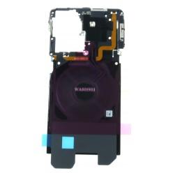Huawei P30 Pro (VOG-L09) Čip bezdrátového nabíjení - originál