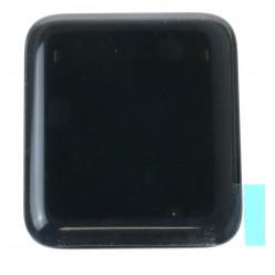 Apple Watch 3. gen. 38mm LTE LCD + touch screen black