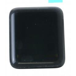 Apple Watch 3. gen. 38mm GPS LCD + touch screen black