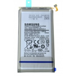 Samsung Galaxy S10 Plus G975F Baterie EB-BG975ABU - originál