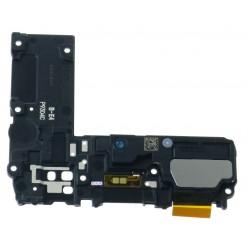 Samsung Galaxy S10e G970F Loudspeaker - original