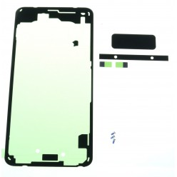 Samsung Galaxy S10e G970F Rework kit - original