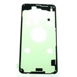Samsung Galaxy S10e G970F Back cover adhesive sticker - original
