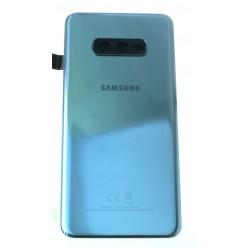Samsung Galaxy S10e G970F Kryt zadní zelená - originál