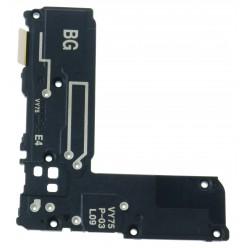 Samsung Galaxy S10 Plus G975F Loudspeaker - original
