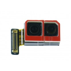 Samsung Galaxy S10 Plus G975F Kamera přední - originál