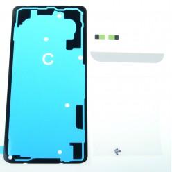 Samsung Galaxy S10 Plus G975F Sada lepiaca (keramicka verzia) - originál