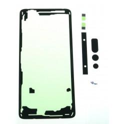 Samsung Galaxy S10 G973F Sada lepící - originál
