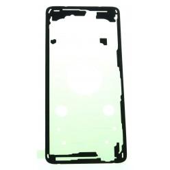 Samsung Galaxy S10 G973F Back cover adhesive sticker - original