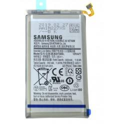 Samsung Galaxy S10e G970F Batéria-EB-BG970ABU - originál