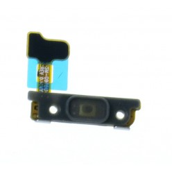 Samsung Galaxy S10 G973F Flex on/off - originál