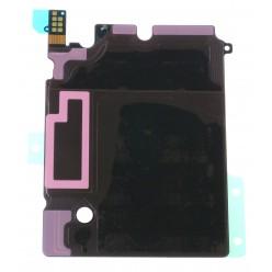 Samsung Galaxy S10 G973F Anténa NFC - originál