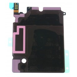 Samsung Galaxy S10 G973F Antenna NFC - original
