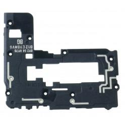 Samsung Galaxy S10 Plus G975F Anténa - originál