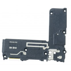 Samsung Galaxy S10 G973F Reproduktor - originál