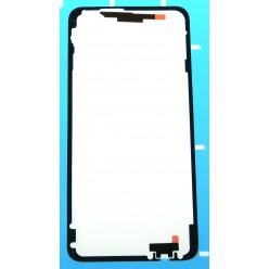 Huawei P30 Lite (MAR-LX1A) Back cover adhesive sticker - original