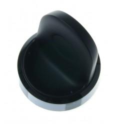 Samsung Gear Sport Charging dock black