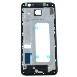 Samsung Galaxy J4 Plus (2018) J415F Rám středový - originál