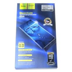 hoco. Huawei P30 G3 ochranná fólia