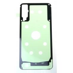 Samsung Galaxy A50 SM-A505FN Back cover adhesive sticker - original