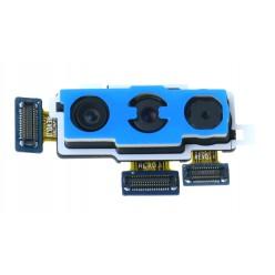 Samsung Galaxy A50 SM-A505FN Kamera zadní - originál