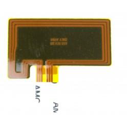 Samsung Galaxy A50 SM-A505FN Anténa NFC - originál